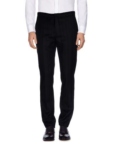 Повседневные брюки CLASS ROBERTO CAVALLI 36879175KB