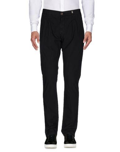 Повседневные брюки GALLIANO 36879193DP