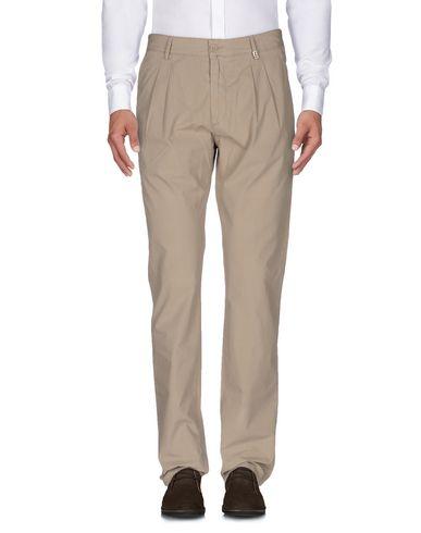 Повседневные брюки GALLIANO 36879193SA