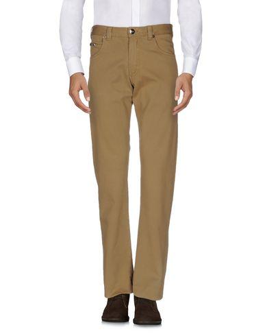 Повседневные брюки ARMANI COLLEZIONI 36879217JJ