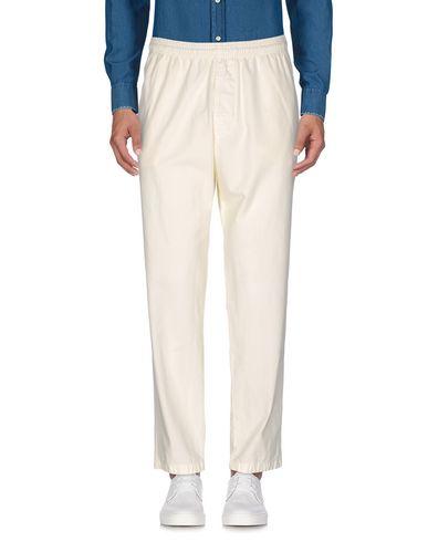Повседневные брюки STUSSY 36879249CI