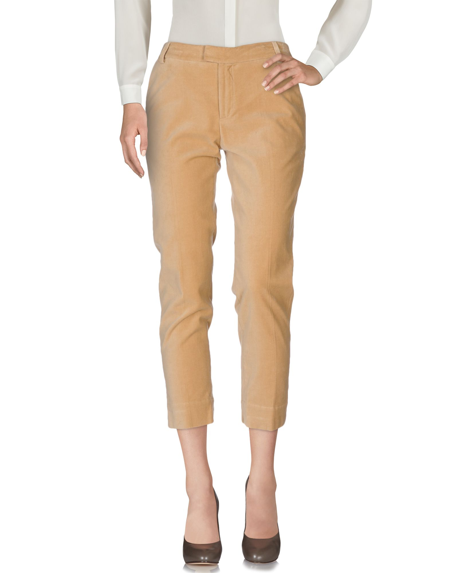 band of outsiders female band of outsiders casual pants