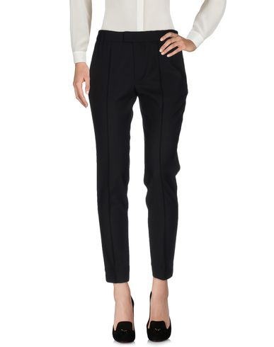 Foto BAND OF OUTSIDERS Pantalone donna Pantaloni