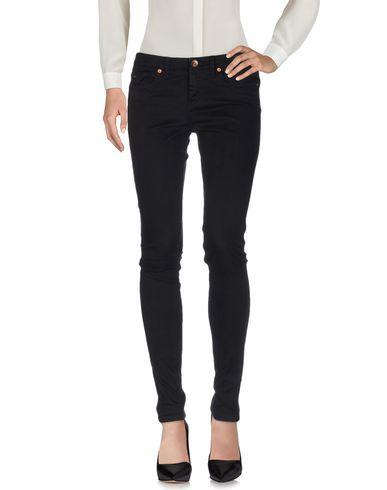 Повседневные брюки O'NEILL 36879517BP