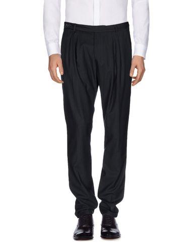 Повседневные брюки PRIMO EMPORIO 36879667FT