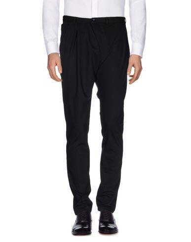 Повседневные брюки PRIMO EMPORIO 36879670WP
