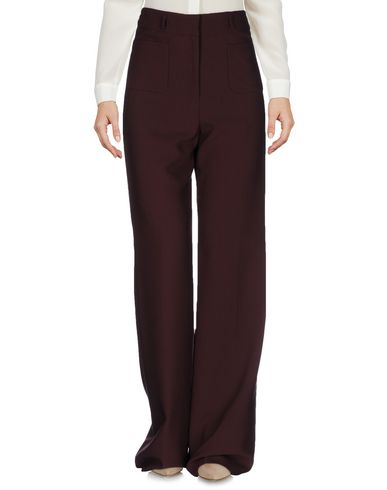 Повседневные брюки CACHAREL 36879677VM