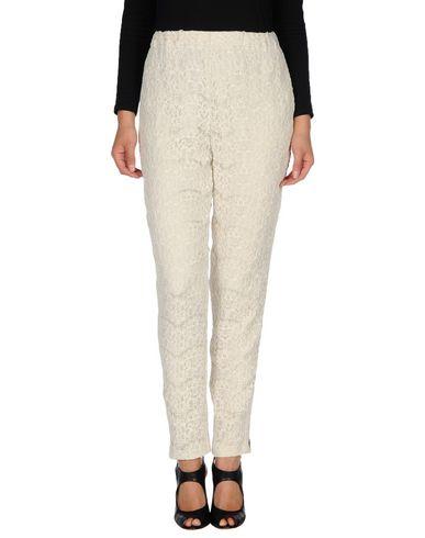 Повседневные брюки ALICE+OLIVIA 36879706MS