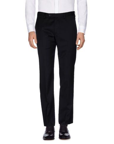 Повседневные брюки BILLIONAIRE 36879743EC