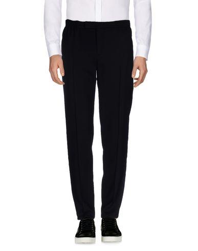 Повседневные брюки ALEXANDER MCQUEEN 36879931NA