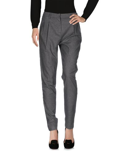 Повседневные брюки COAST WEBER & AHAUS 36879960JV
