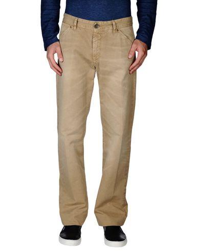 Повседневные брюки DRYKORN 36879985AH
