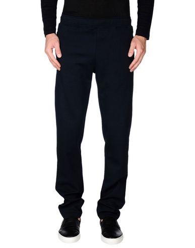 Повседневные брюки DIOR HOMME 36880147DL