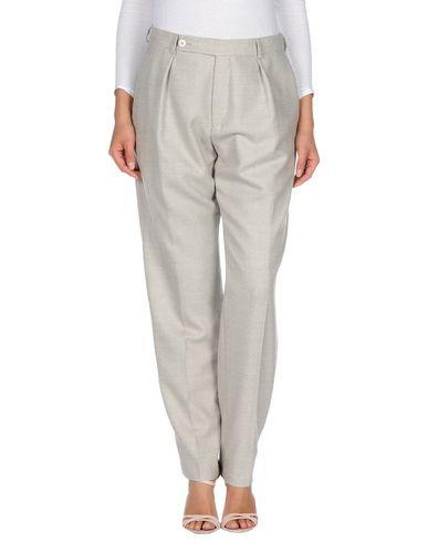 Повседневные брюки CARVEN 36880256BM