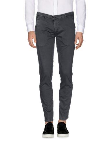 Повседневные брюки ALPHA STUDIO 36880475NE
