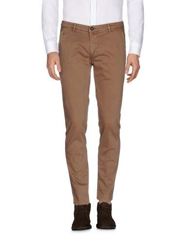 Повседневные брюки ALPHA STUDIO 36880475SW