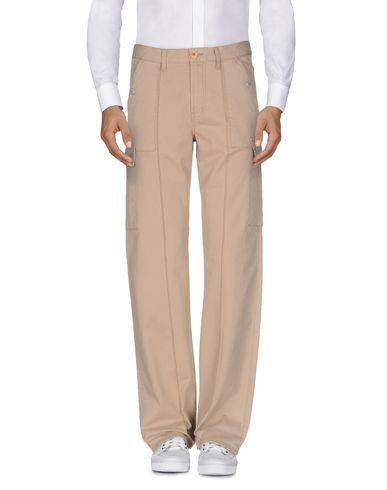 Повседневные брюки DKNY JEANS 36880680HF