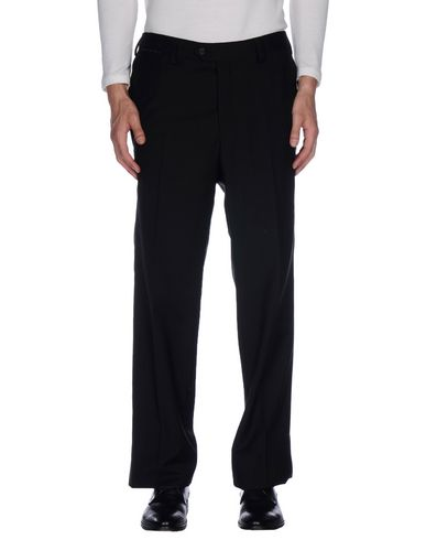 Повседневные брюки BILLIONAIRE 36880697BL