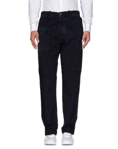 Повседневные брюки NORTH SAILS 36880730BM