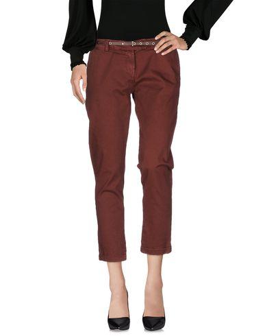 Повседневные брюки IMPERIAL 36880745MD