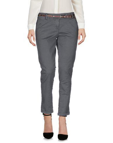 Повседневные брюки IMPERIAL 36880745RE