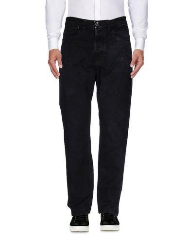 Повседневные брюки NORTH SAILS 36880759RH