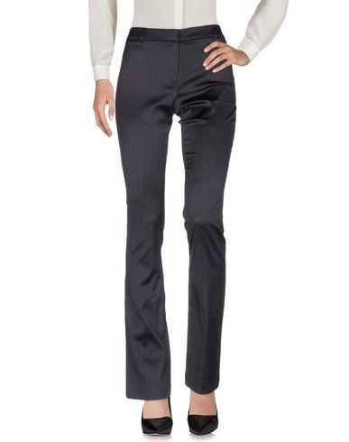 Повседневные брюки GAI MATTIOLO JEANS 36880848RX