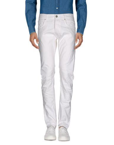 Повседневные брюки PIERRE BALMAIN 36880928RR