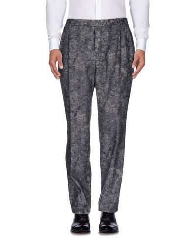 Повседневные брюки BALENCIAGA 36880952BT