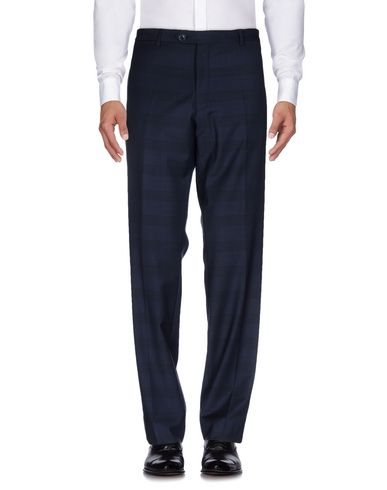 Повседневные брюки CLASS ROBERTO CAVALLI 36881106UJ