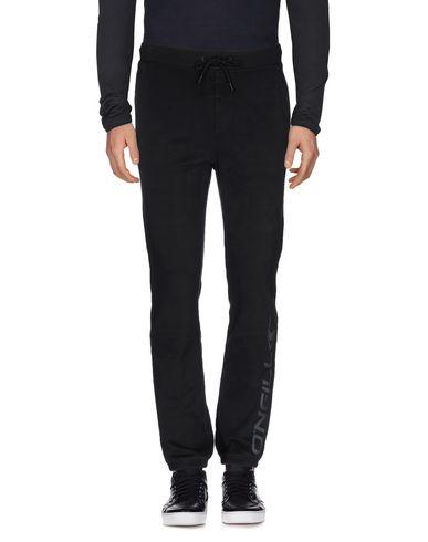 Повседневные брюки O'NEILL 36881124EE