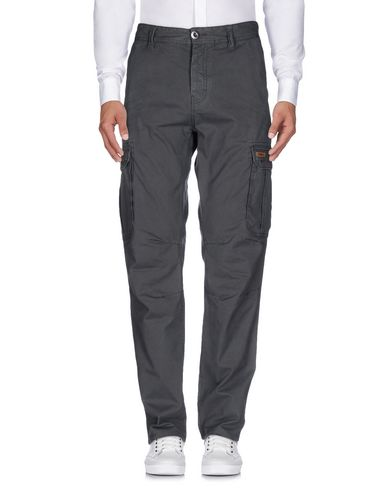 Повседневные брюки O'NEILL 36881131QC