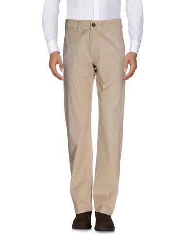 Повседневные брюки CITIZENS OF HUMANITY 36881233MO