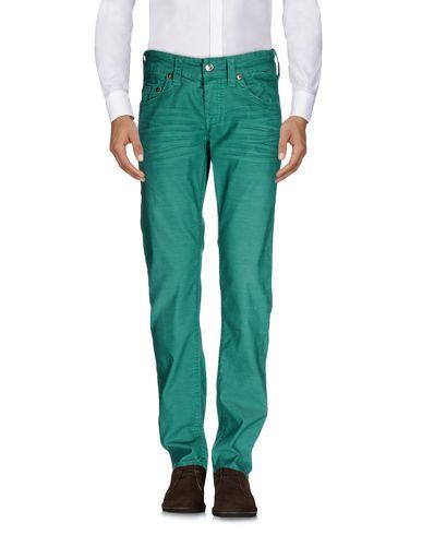 Повседневные брюки TRUE RELIGION 36881254GX