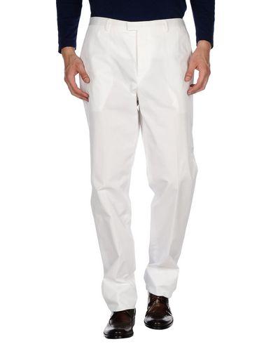 Повседневные брюки JIL SANDER 36881299WK