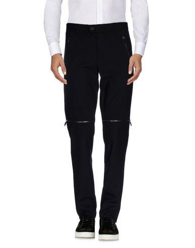 Повседневные брюки RICHMOND X 36881413UL