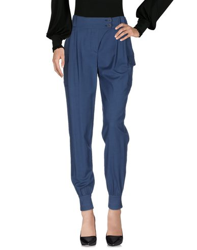 Повседневные брюки HARMONT&BLAINE 36881432UC