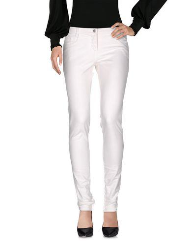 Повседневные брюки DIOR 36881472UG