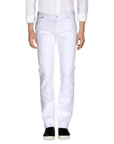 Джинсовые брюки DRYKORN 36881489NB