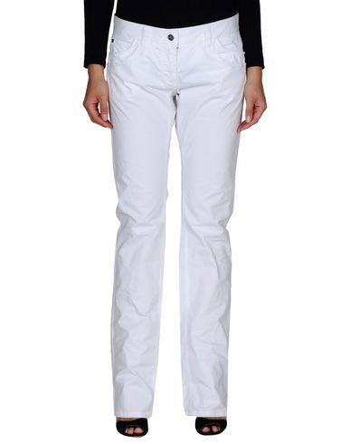 Повседневные брюки NAPAPIJRI 36881507QX