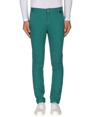 Повседневные брюки ELEVEN PARIS 36881512VA