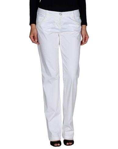 Повседневные брюки NAPAPIJRI 36881553EU