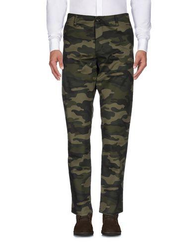 Повседневные брюки CARHARTT 36881563RH