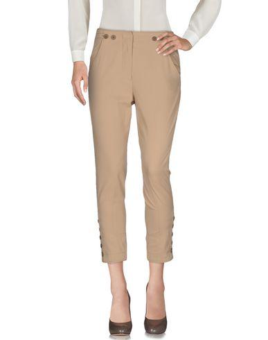 Повседневные брюки STELLA MCCARTNEY 36881800JV