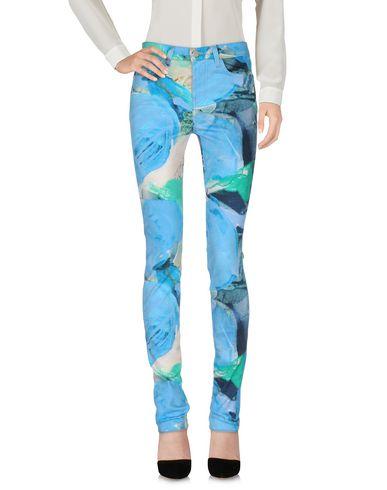 Повседневные брюки CHRISTOPHER KANE X J BRAND 36881801DV