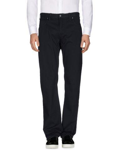 Повседневные брюки ARMANI JEANS 36881991TH