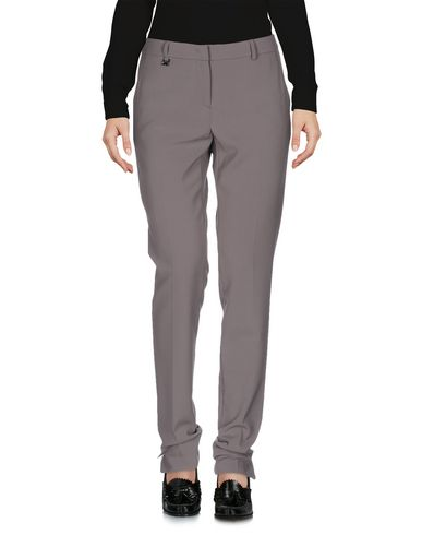 Повседневные брюки SEVENTY BY SERGIO TEGON 36882019BB