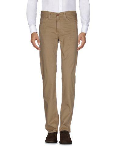 Повседневные брюки 7 FOR ALL MANKIND 36882342EC