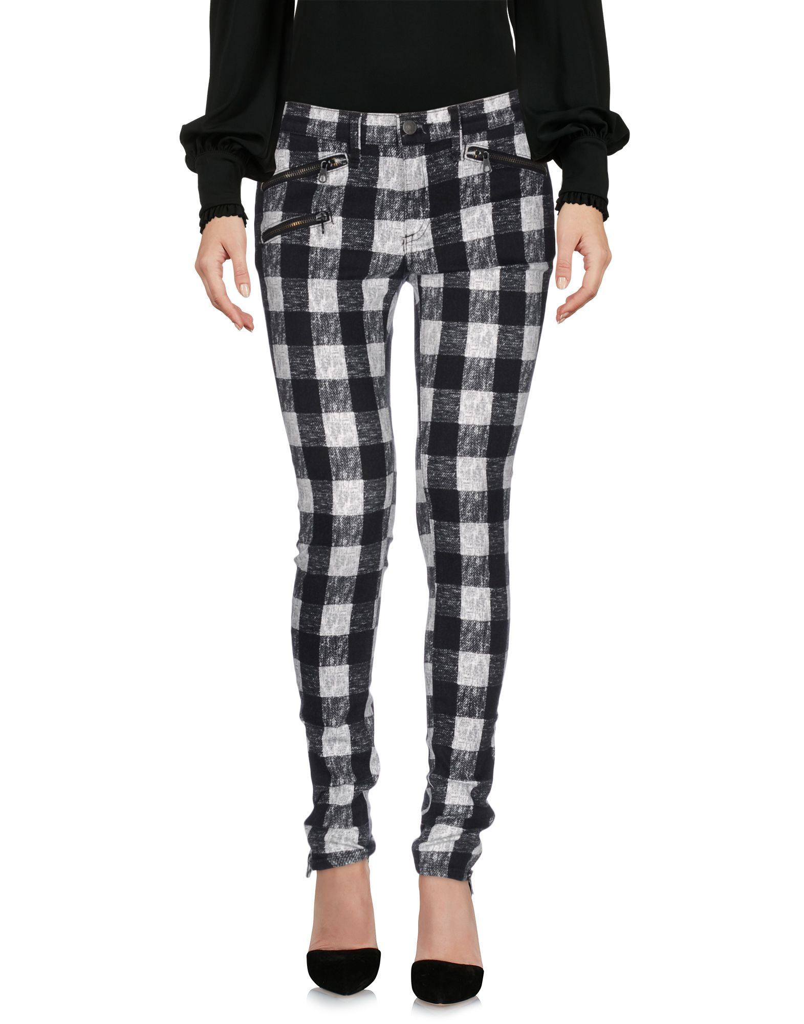 RAG & BONE / JEAN Casual pants