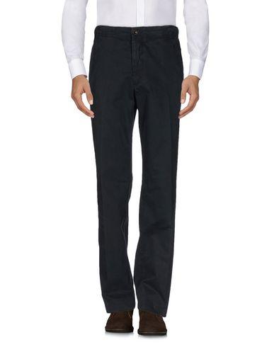 Повседневные брюки PERFECTION 36882657QV